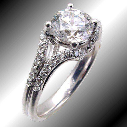 Tmx 1362180782815 H2088 San Diego wedding jewelry