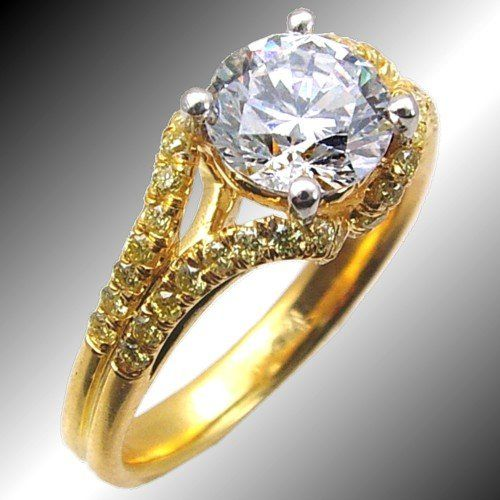 Tmx 1362180783933 H2088Y San Diego wedding jewelry