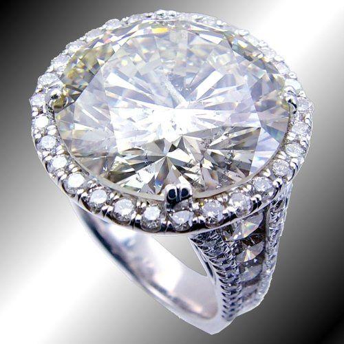 Tmx 1362180786043 H2089 San Diego wedding jewelry