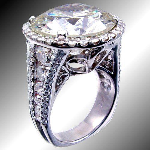 Tmx 1362180788269 H20891 San Diego wedding jewelry