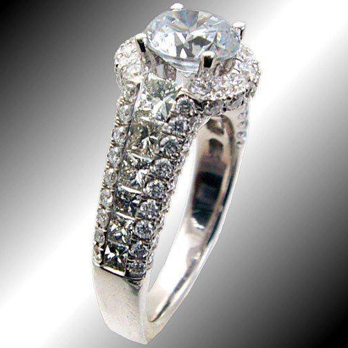 Tmx 1362180789298 H2092 San Diego wedding jewelry