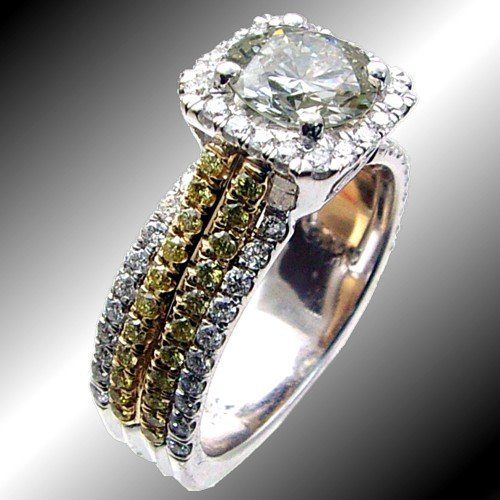 Tmx 1362180790783 H2095 San Diego wedding jewelry