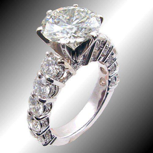 Tmx 1362180791913 H2104 San Diego wedding jewelry