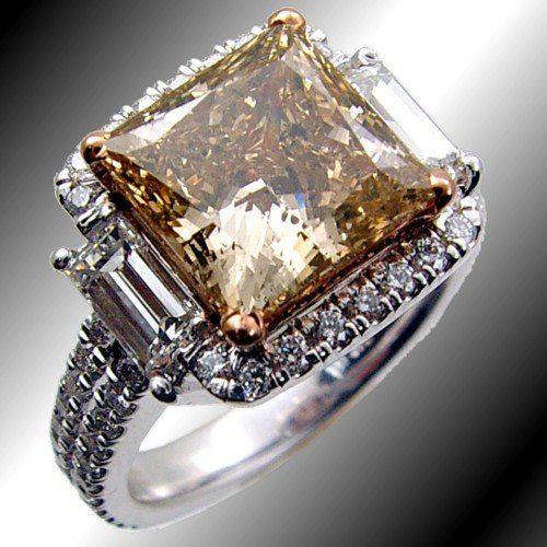 Tmx 1362180793531 H21051 San Diego wedding jewelry
