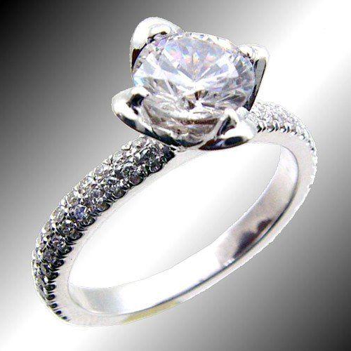 Tmx 1362180794601 H2106 San Diego wedding jewelry
