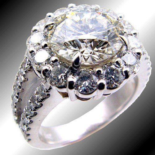 Tmx 1362180795823 H2109 San Diego wedding jewelry