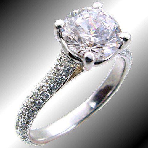 Tmx 1362180797235 H2110 San Diego wedding jewelry