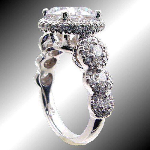 Tmx 1362180798551 H21111 San Diego wedding jewelry