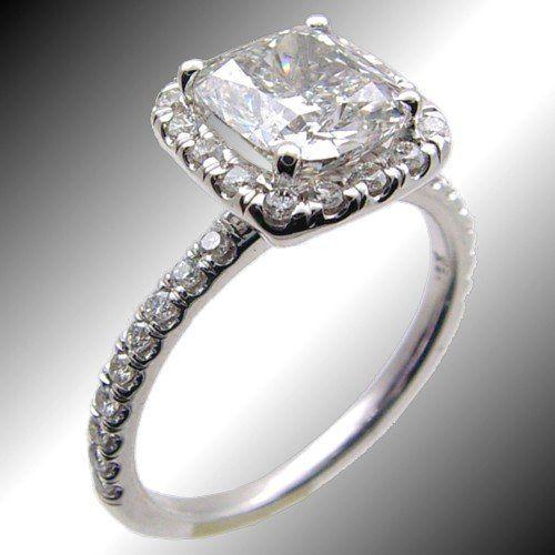 Tmx 1362180799488 H2112 San Diego wedding jewelry