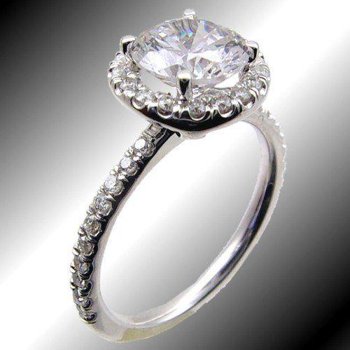 Tmx 1362180800408 H2113 San Diego wedding jewelry