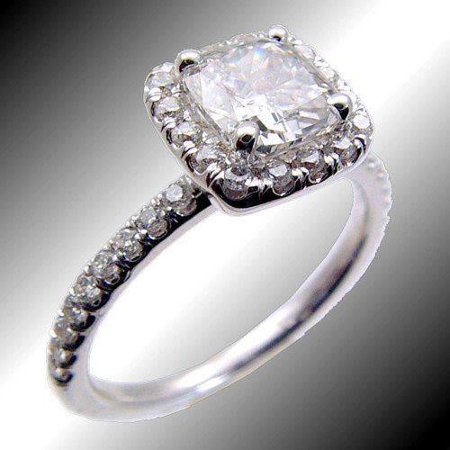 Tmx 1362180801478 H2114 San Diego wedding jewelry