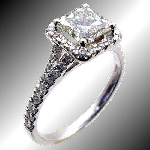 Tmx 1362180802431 H2116 San Diego wedding jewelry