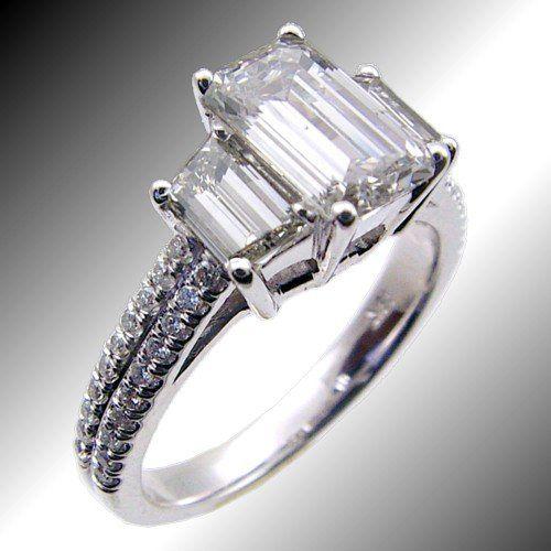 Tmx 1362180803601 H2117 San Diego wedding jewelry