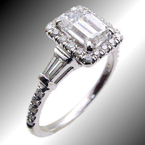 Tmx 1362180804778 H2118 San Diego wedding jewelry
