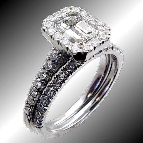 Tmx 1362180912660 H1877SET San Diego wedding jewelry