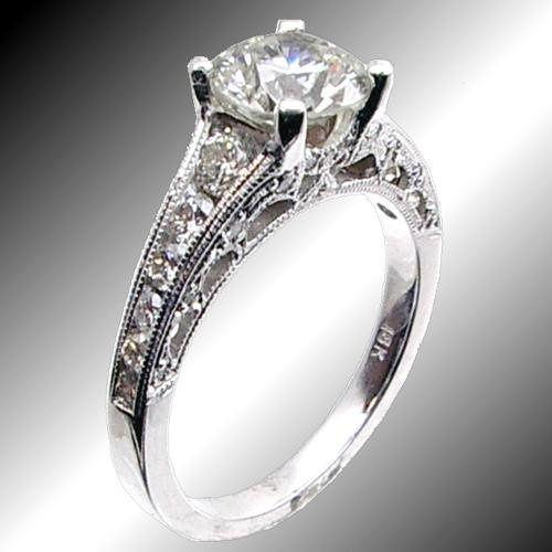 Tmx 1362180913670 H1882E San Diego wedding jewelry