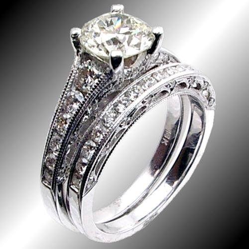 Tmx 1362180914578 H1882S San Diego wedding jewelry