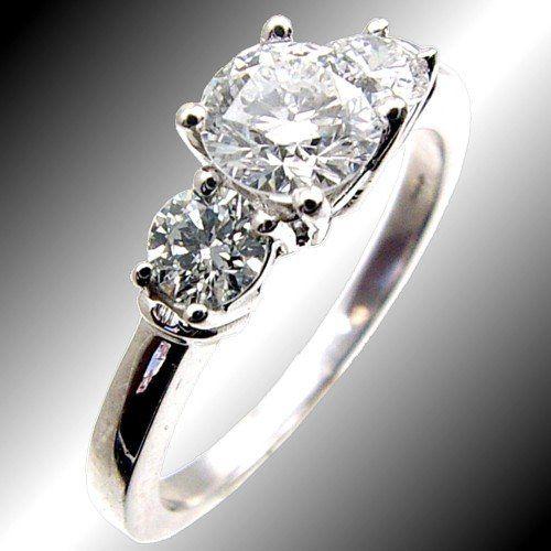 Tmx 1362180915778 H1894 San Diego wedding jewelry