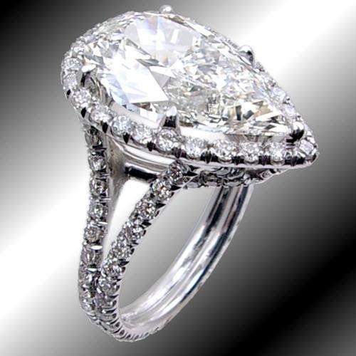 Tmx 1362180916693 H1903 San Diego wedding jewelry
