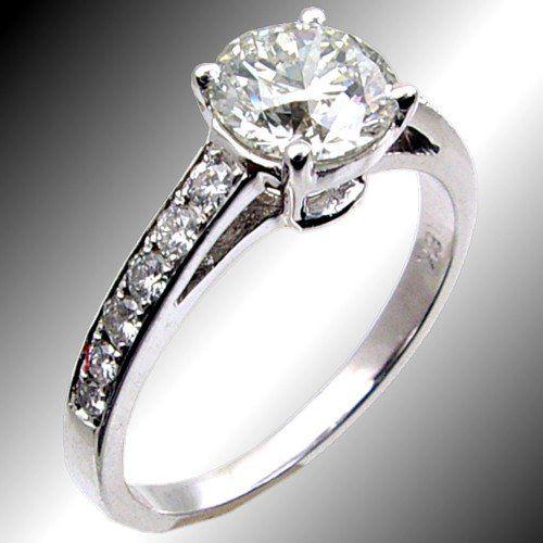 Tmx 1362180918120 H1909 San Diego wedding jewelry