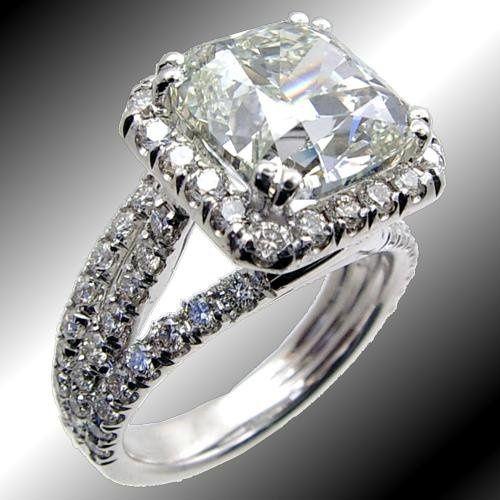 Tmx 1362180919148 H1910 San Diego wedding jewelry