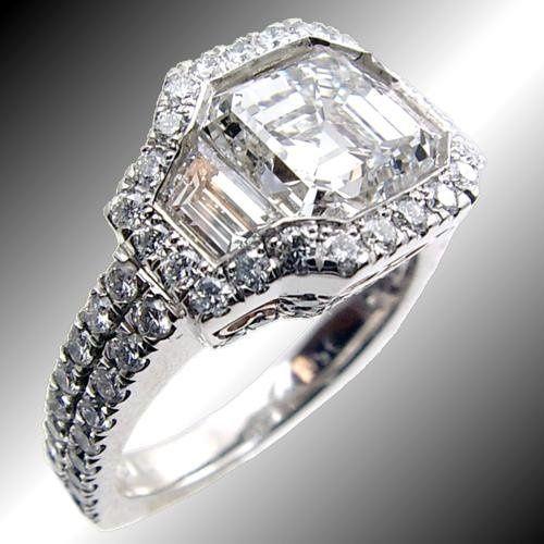 Tmx 1362180920291 H1912 San Diego wedding jewelry