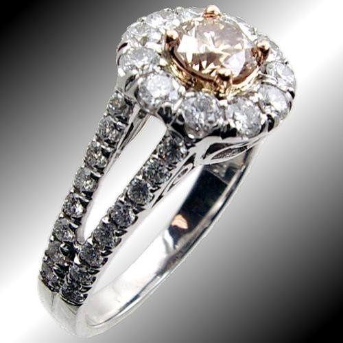 Tmx 1362180921310 H1913 San Diego wedding jewelry