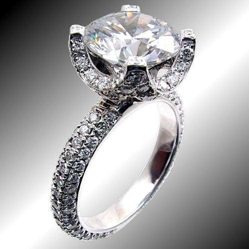 Tmx 1362180922871 H1914 San Diego wedding jewelry