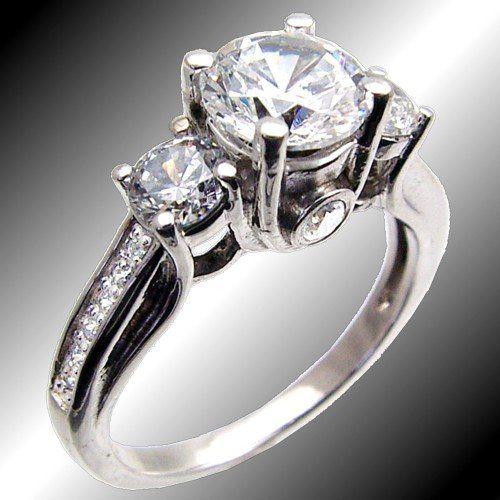 Tmx 1362180925136 H1935 San Diego wedding jewelry