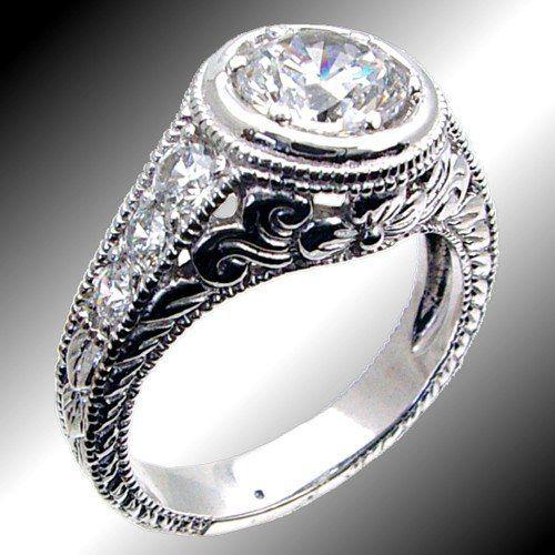 Tmx 1362180926333 H1937 San Diego wedding jewelry