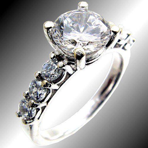 Tmx 1362180927850 H1939E San Diego wedding jewelry