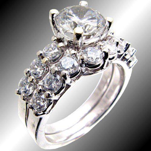 Tmx 1362180929645 H1939S San Diego wedding jewelry