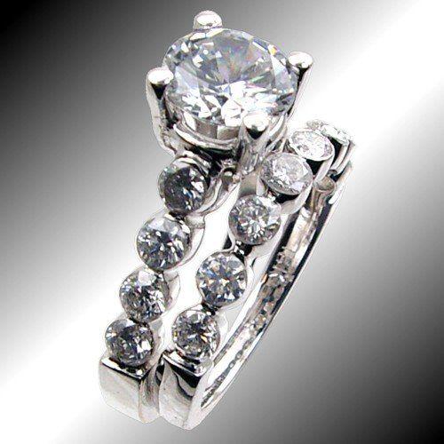 Tmx 1362180932857 H1942SET San Diego wedding jewelry