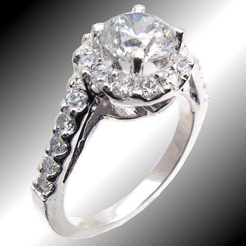 Tmx 1362180936363 H1946E San Diego wedding jewelry