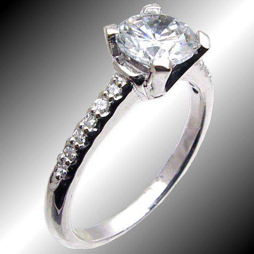 Tmx 1362180937797 H1947E San Diego wedding jewelry