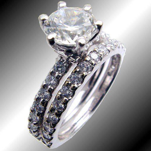 Tmx 1362180938922 H1948S San Diego wedding jewelry