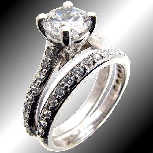 Tmx 1362180940491 H1949S San Diego wedding jewelry