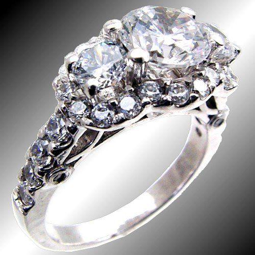 Tmx 1362180942010 H1950E San Diego wedding jewelry