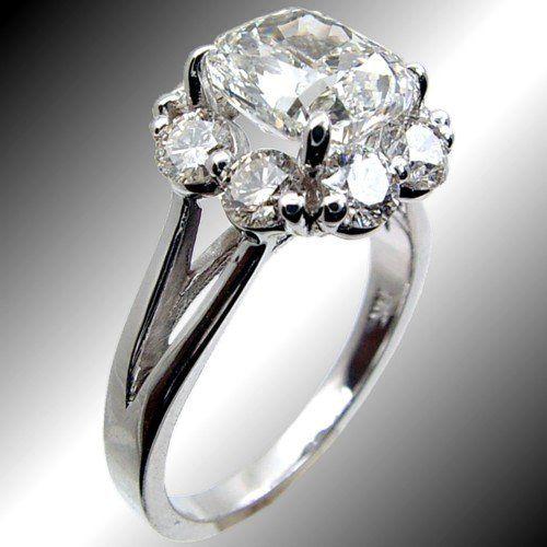 Tmx 1362180944883 H1952 San Diego wedding jewelry