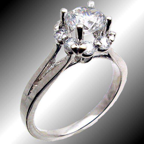 Tmx 1362180945846 H1953 San Diego wedding jewelry