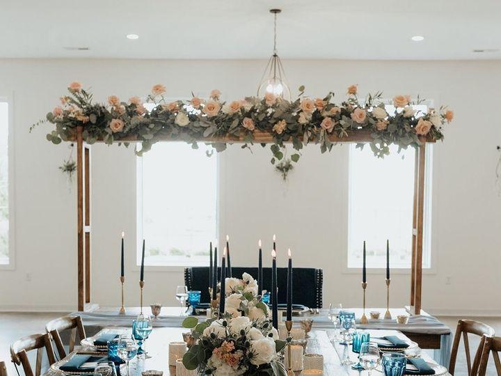 Tmx 1 51 1927291 159663485015020 Riverside, IA wedding venue