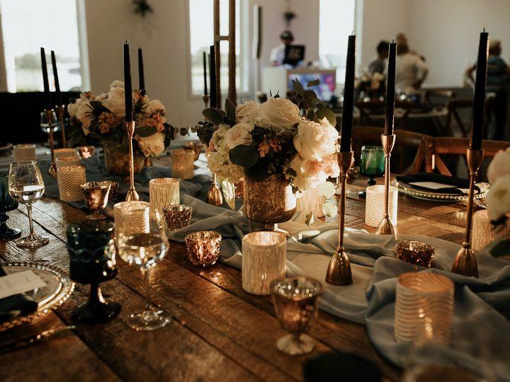 Tmx 2 51 1927291 159663485037133 Riverside, IA wedding venue