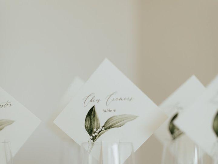 Tmx 5 51 1927291 159663484951693 Riverside, IA wedding venue