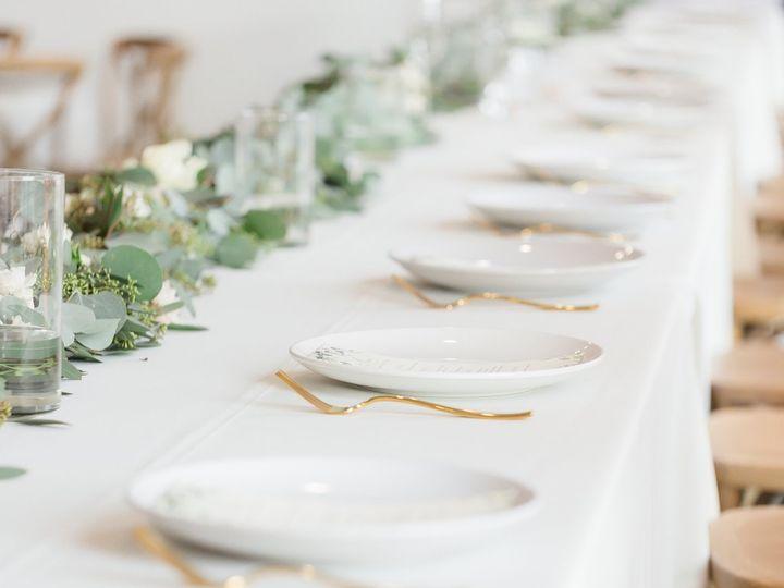 Tmx Fav Lauramatt 406 51 1927291 160555740975210 Riverside, IA wedding venue