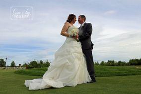 Gina Lap Photography, LLC