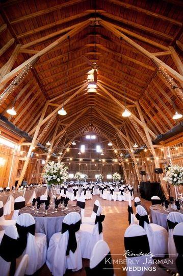 Western wedding venues in arizona
