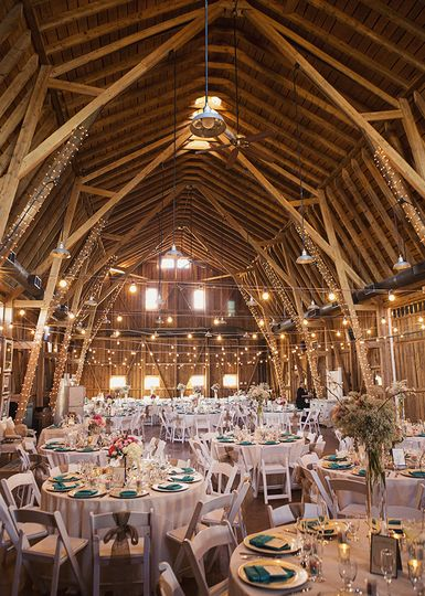 The Windmill Winery Wedding Ceremony Amp Reception Venue Wedding Rehearsal Dinner Location