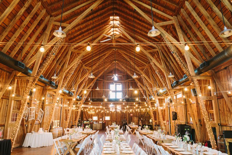 The Windmill Winery Reviews Amp Ratings Wedding Ceremony Amp Reception Venue Wedding Rehearsal