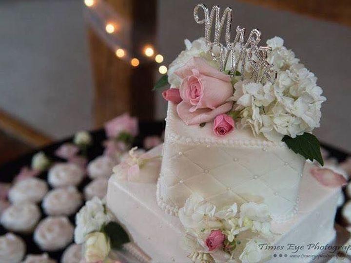 Tmx 1531827137 D3e0c8639dd85b07 1531827136 34ae4a90135c1f69 1531827134034 2 17799317 141611165 Coburn wedding planner