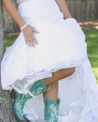 Tmx 1528626512 B29b219a788fd187 1528626512 935b906ea149be59 1528626509170 2 Wdj2 South Burlington wedding dj